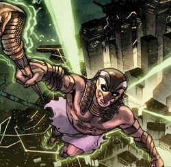 Tarik Fayad (Earth-616) from Agents of S.H.I.E.L.D. Vol 1 2 001.jpg