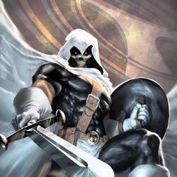 Tony Masters (Tierra-616)