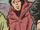 Ted Hannigan (Earth-616)