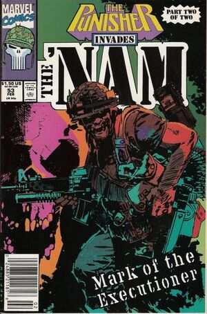 The 'Nam Vol 1 53.jpg