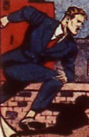 Thomas Halloway (Earth-616) from Sub-Mariner Comics Vol 1 7 0001.jpg