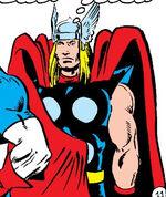 Thor Odinson (Earth-82101)
