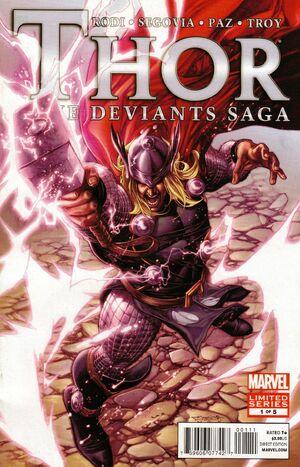 Thor The Deviants Saga Vol 1 1.jpg