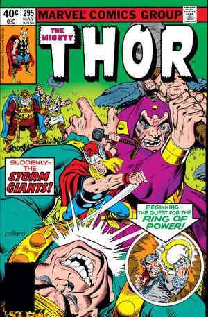 Thor Vol 1 295.jpg