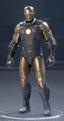 Timeless Armor (Earth-TRN814) from Marvel's Avengers (video game) 001