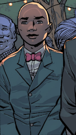 Uatu Jackson (Earth-616) from Amazing Spider-Man Vol 4 1 001.png