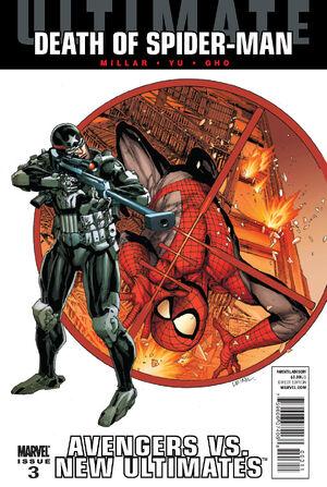 Ultimate Avengers vs. New Ultimates Vol 1 3.jpg