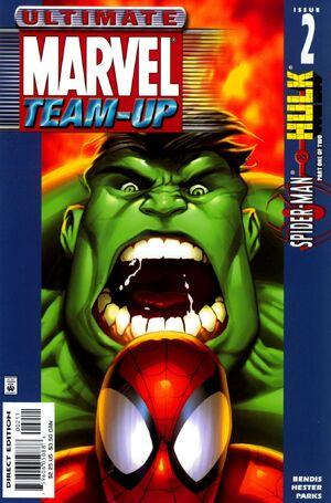 Ultimate Marvel Team-Up Vol 1 2.jpg