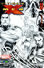 Ultimate X-Men Vol 1 50 Sketch