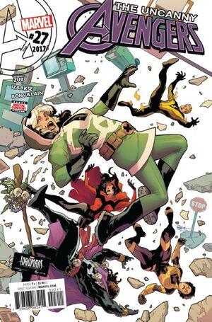 Uncanny Avengers Vol 3 27.jpg