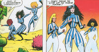 Vanishing Ladies (Earth-5555) from Dragon's Claws Vol 1 3 0001.jpg