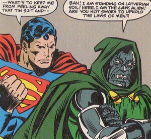 Victor von Doom (Earth-7642) from Marvel Treasury Edition Vol 1 28 002.jpg