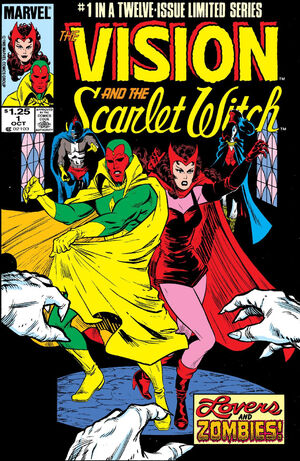 Vision and the Scarlet Witch Vol 2 1.jpg