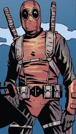 Wade Wilson (Earth-TRN664) from Deadpool Kill the Marvel Universe Vol 1 3 001.jpg