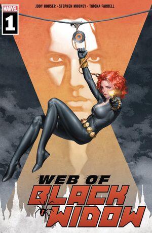 Web of Black Widow Vol 1 1.jpg