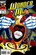 Wonder Man Vol 2 29