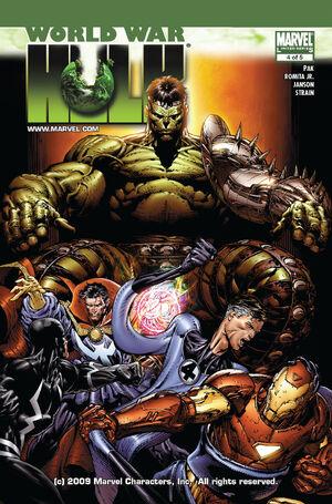 World War Hulk Vol 1 4.jpg