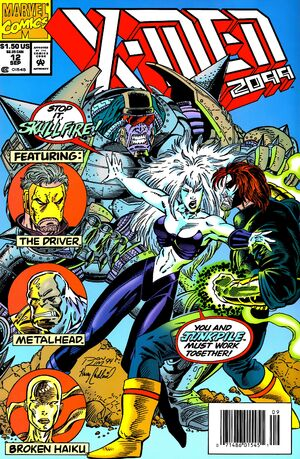 X-Men 2099 Vol 1 12.jpg