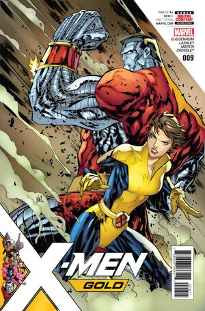 X-Men Gold Vol 2 9.jpg