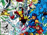 X-Men Vol 2 3