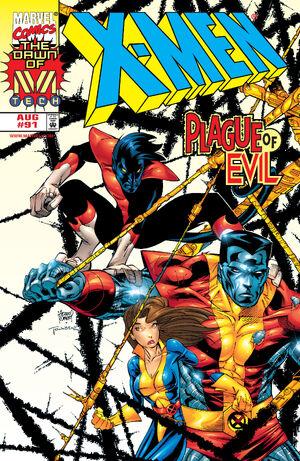 X-Men Vol 2 91.jpg