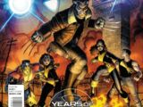 Years of Future Past Vol 1 4