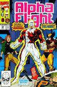 Alpha Flight Vol 1 89