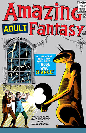 Amazing Adult Fantasy Vol 1 10.jpg