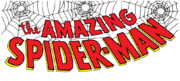 Amazing Spider-Man (1963)a.png
