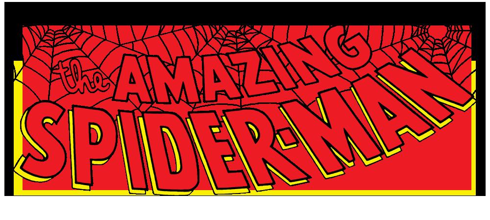 Amazing Spider-Man: Parallel Lives Vol 1