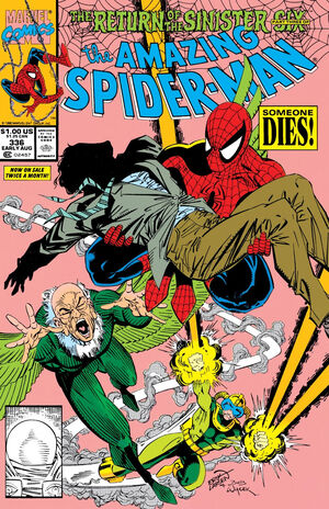 Amazing Spider-Man Vol 1 336.jpg