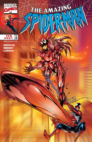 Amazing Spider-Man Vol 1 431.jpg