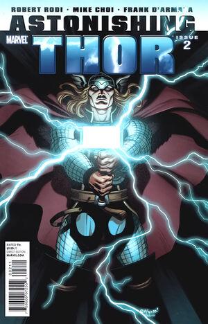 Astonishing Thor Vol 1 2.jpg