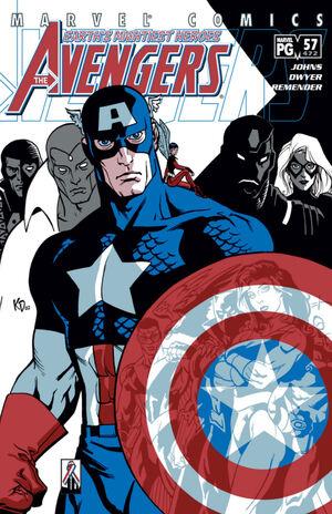 Avengers Vol 3 57.jpg