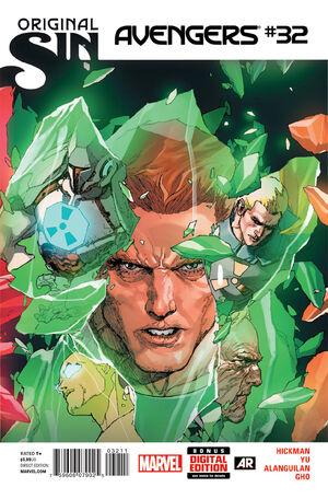 Avengers Vol 5 32.jpg