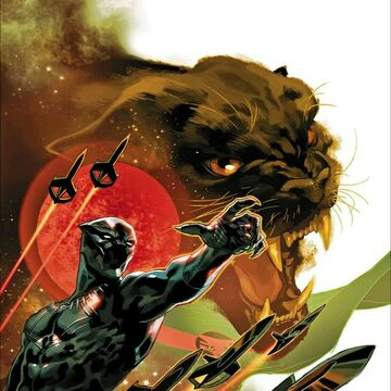 Black Panther Vol 7 1 Putri Variant Textless.jpg