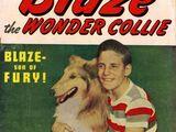 Blaze the Wonder Collie Vol 1 2