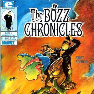 Bozz Chronicles Vol 1 1.jpg