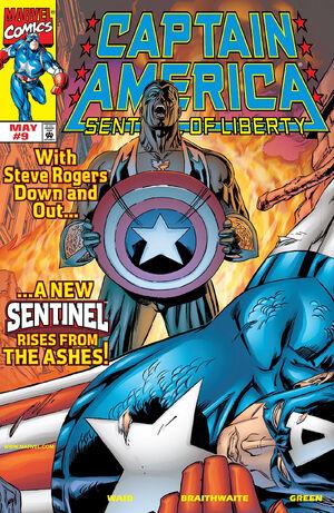 Captain America Sentinel of Liberty Vol 1 9.jpg