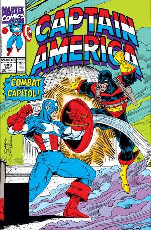Captain America Vol 1 393.jpg