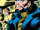 Captain Hama (Earth-616)