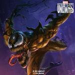 Phage (Symbiote)