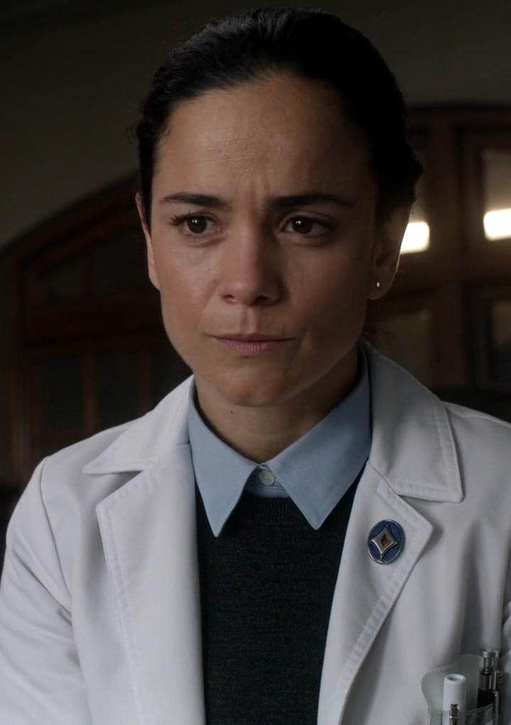 Cecilia Reyes (Earth-TRN414) from The New Mutants (film) 002.jpg