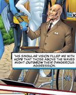 Charles Xavier (Earth-2189)