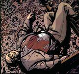 Charles Xavier (Earth-40081)
