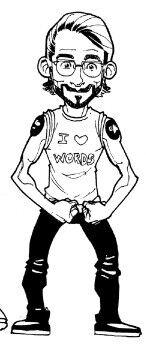 Clayton Cowles from Secret Warriors Vol 3 3.jpg