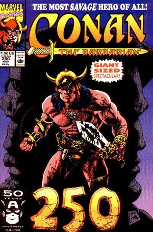 Conan the Barbarian Vol 1 250.jpg