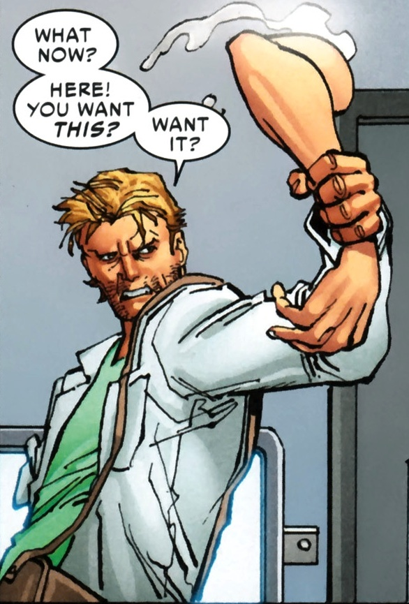 Curtis Connors (Earth-616) from Amazing Spider-Man Vol 1 690 0001.jpg