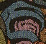 Cyclops (Earth-14831)