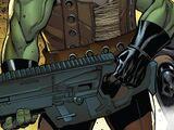 Czar-Doon (Earth-616)